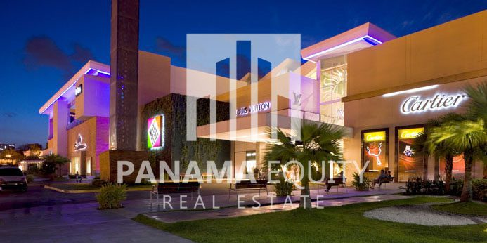 Shopping in Panama- Furniture, Electronics, and the Deals to be had!