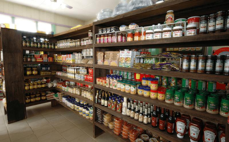 Super-Gourmet-Casco-Viejo-Panama