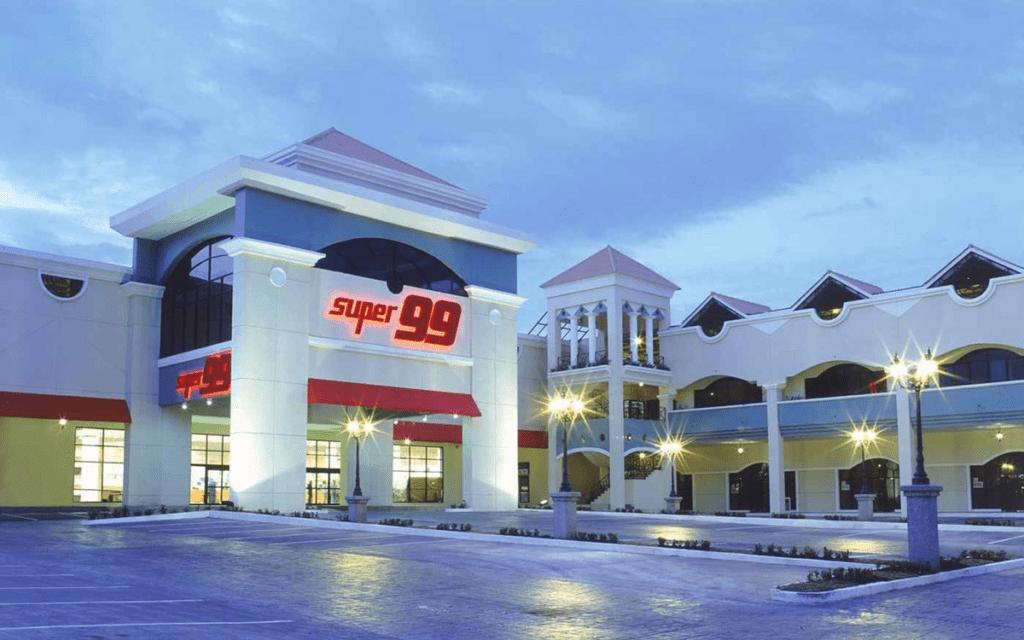 Super99-Supermarket-Panama