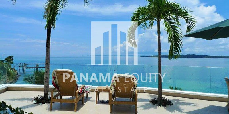 The Best Month to be Listing Properties for Sale in Panama