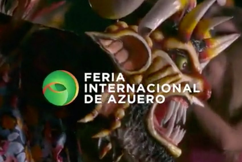 International Fair Azuero
