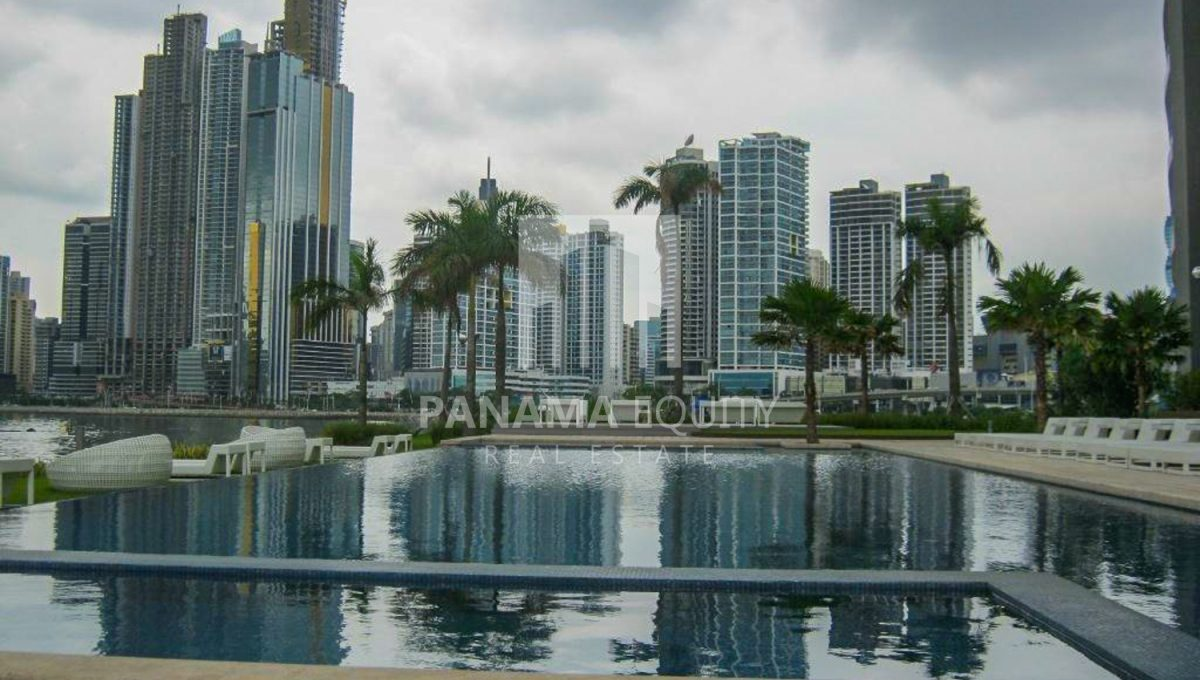 The-Point-Panama-Luxury-Condo-for-sale-1