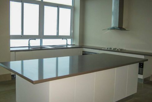 The-Point-Panama-Luxury-Condo-for-sale-10
