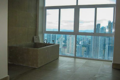 The-Point-Panama-Luxury-Condo-for-sale-20