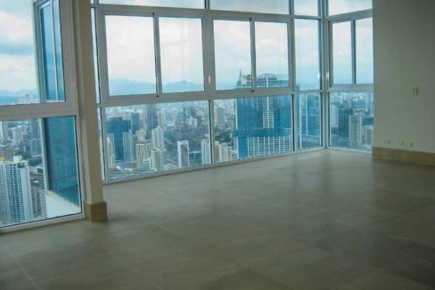 The-Point-Panama-Luxury-Condo-for-sale-22