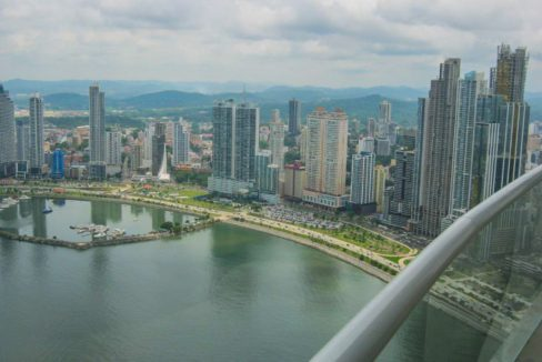 The-Point-Panama-Luxury-Condo-for-sale-6