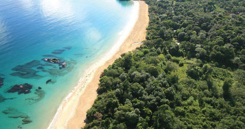 The Rebirth of Panama's Caribbean Coast