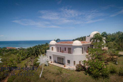 The White Villa Drone (1 of 3)LEAD PHOTO