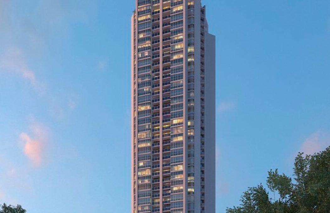 torre-643x1030