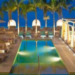 Trump Ocean Club, Defining Luxury in Panama