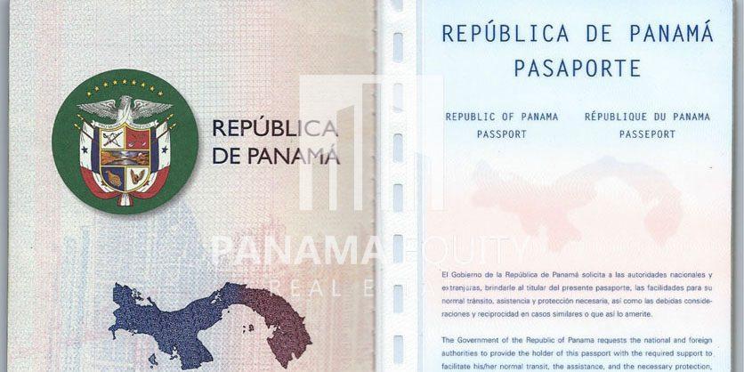Types of Visas in Panama
