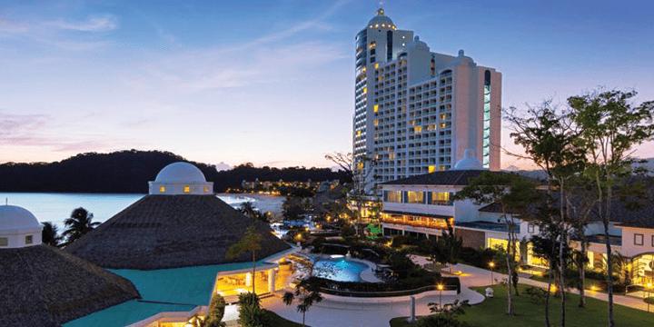 El mejor lugar para ponerte activo en la Ciudad de Panamá