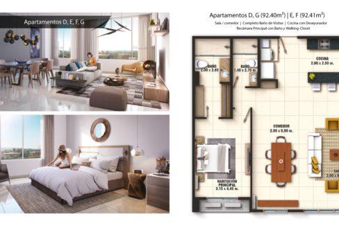Van-Gogh-apartamentos-de-D,G-92.41M2