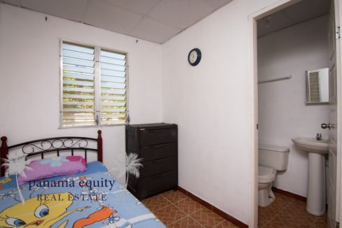 Veira House H2O (15 of 25)