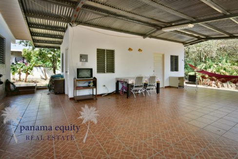 Veira House H2O (17 of 25)