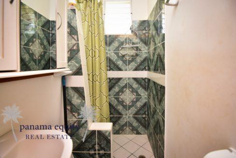 Veira House H2O (18 of 25)