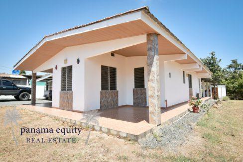 Veira House H2O (2 of 25)