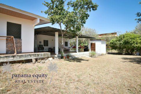 Veira House H2O (20 of 25)