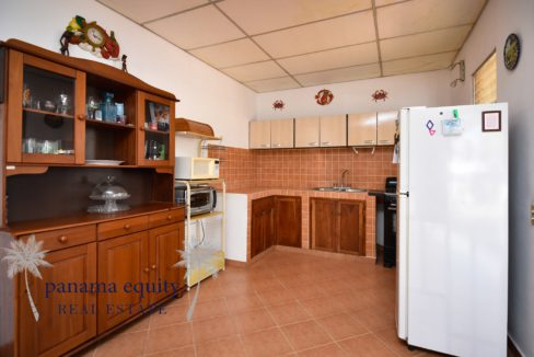 Veira House H2O (5 of 25)