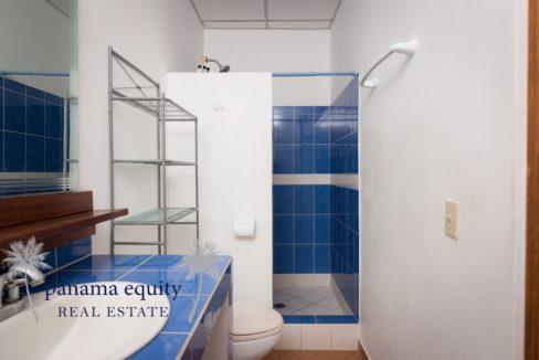 Veira House H2O (9 of 25)