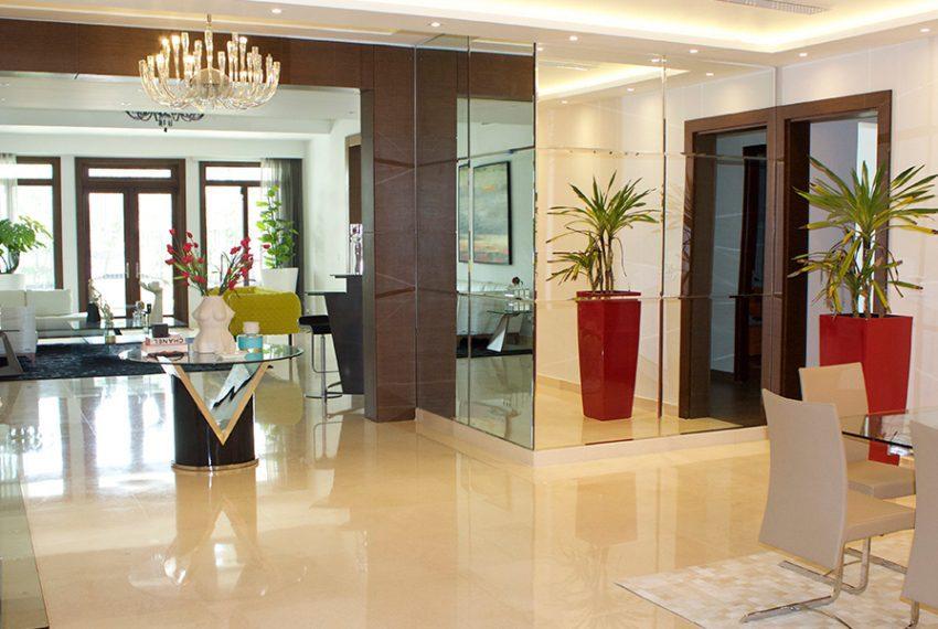 Venta de Bienes Raíces en Panamá: Una guía para el proceso de ventas de propiedades en Panamá