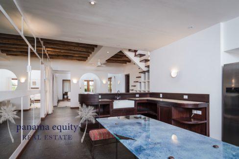 Villa Laureles (12 of 27)