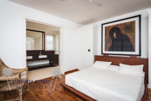Villa Laureles (13 of 27)