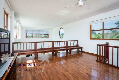 Villa Laureles (16 of 27)