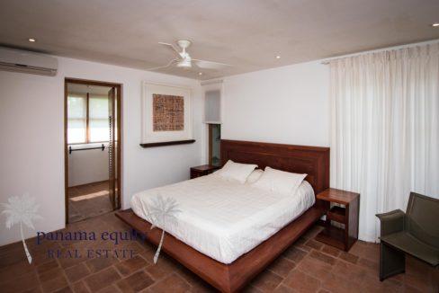 Villa Laureles (18 of 27)