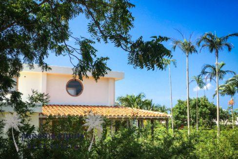Villa Laureles (25 of 27)