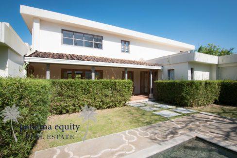 Villa Laureles (3 of 27)