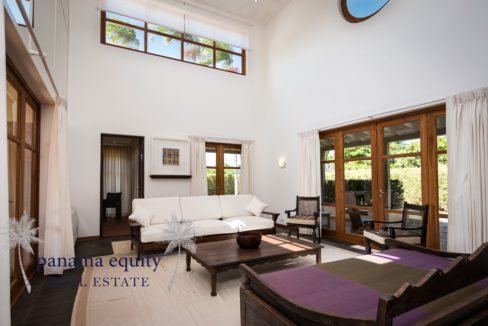 Villa Laureles (4 of 27)