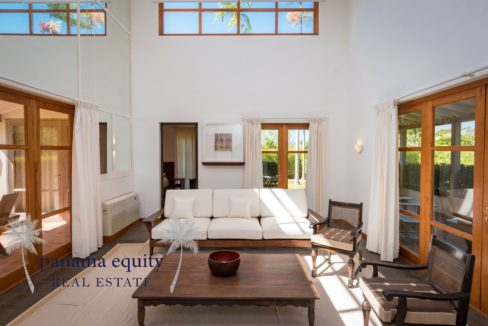 Villa Laureles (5 of 27)