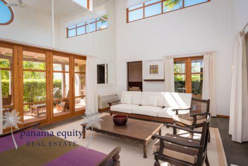 Villa Laureles (6 of 27)