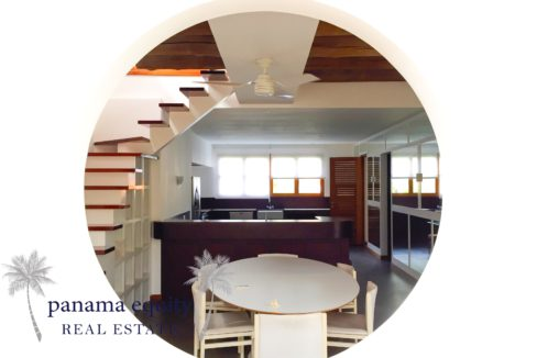 Villa Laureles (8 of 27)