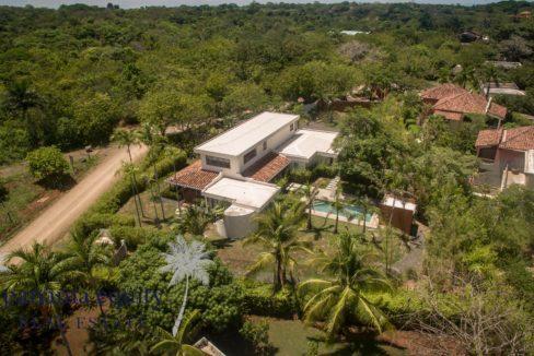 Villa Laureles Drone (22 of 1)