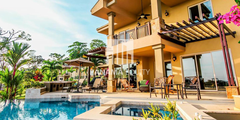Villa Red Frog Beach Resort Bocas del Toro