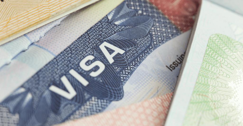 What is a pensionado visa. How to obtain a pensionado visa in panam