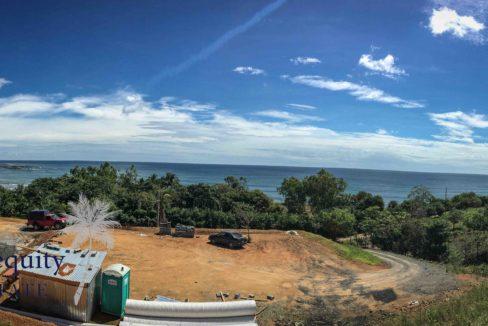 Wind Beach (10 of 22)