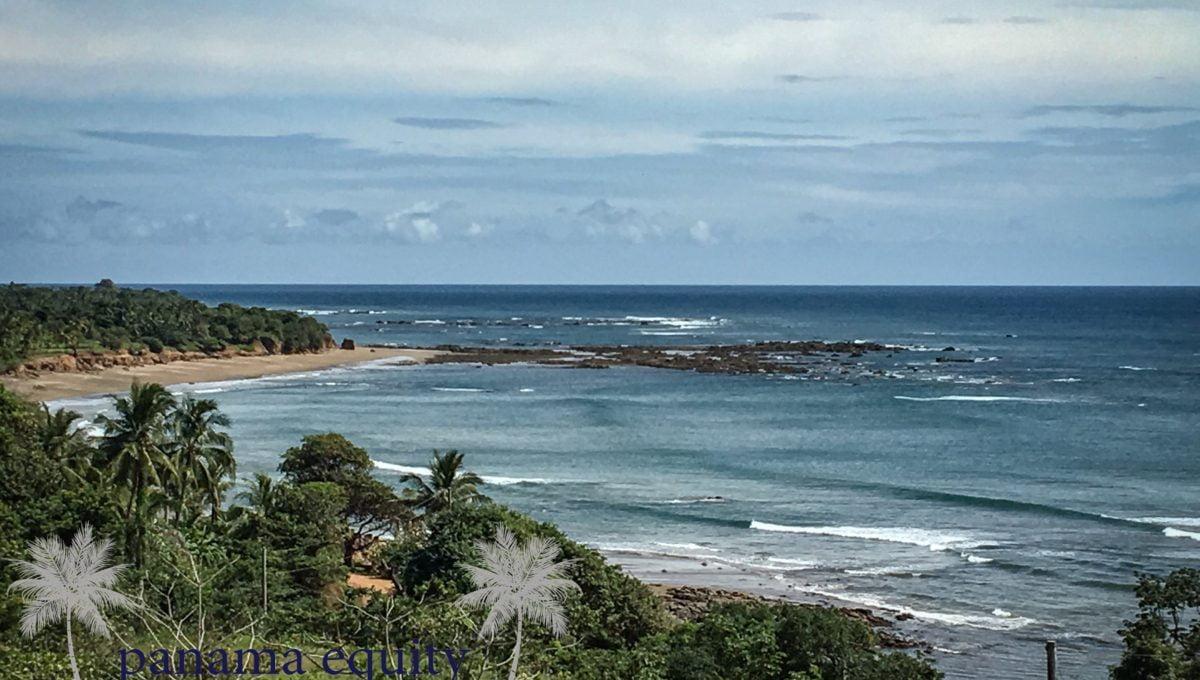 Wind Beach (12 of 22)