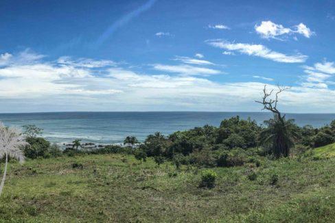 Wind Beach (13 of 22)