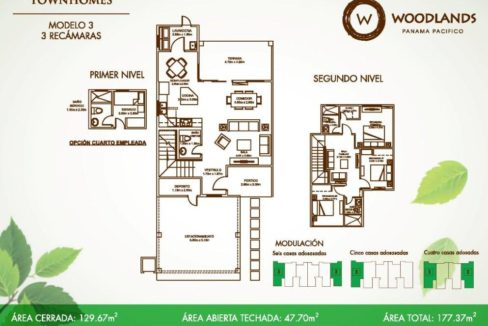 Woodlands-Panama-Pacifico-Townhouse-Resale-7