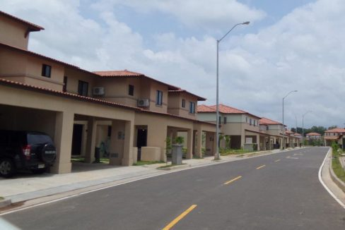 Woodlands-Panama-Pacifico-Townhouse-Resale-8