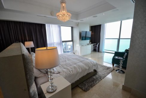 Yoo Panama Penthouse Luxury Real Estate (10)