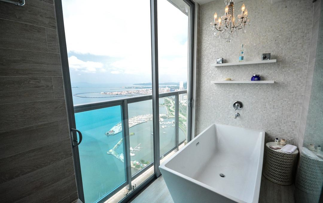 Yoo Panama Penthouse Luxury Real Estate (13)