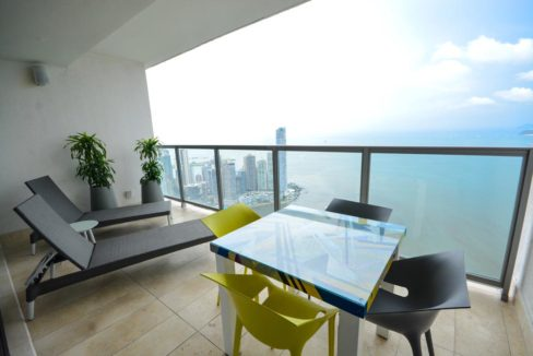 Yoo Panama Penthouse Luxury Real Estate (21)