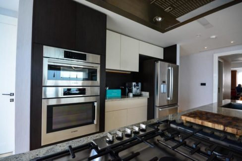 Yoo Panama Penthouse Luxury Real Estate (8)