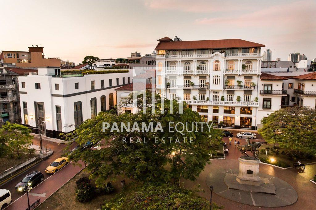 american-trade-hotel-panama