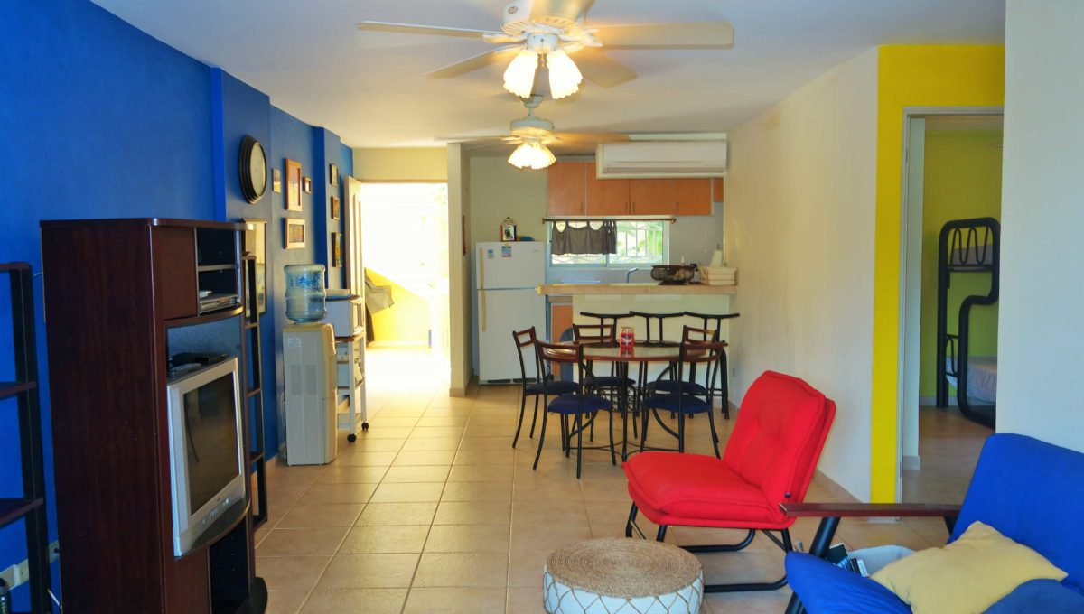 apartment-for-sale-in-coronado-2