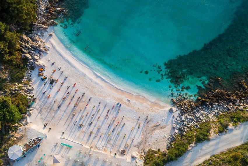 Panama Beach Webinar: Take the first step to a new life